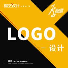 威客服务:[21660] 企业公司品牌logo设计图文标志商标图标LOGO画册平面设计