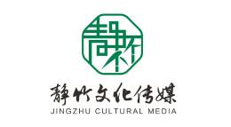 一组韵味十足的中国风logo创意设计图片集锦