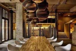 创意满满的咖啡馆招牌设计,顾客想不进去都难