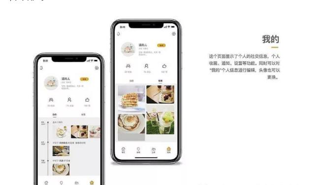 2019app开发价格表:app开发多少钱?