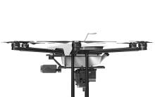 H3无人机设计