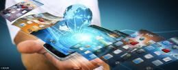 微信網站是什么?手機網站與微信網站有什么區別?