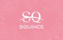SQ女性健康护理品牌