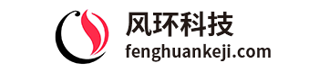 青岛风环科技