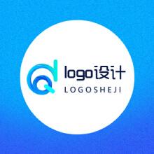 威客服务:[126325] LOGO设计商标品牌设计标志设计公司logo设计