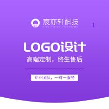 威客服务:[128573] LOGO设计,企业VI设计