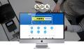 35秘书企业商务一站式服务手机网站智能名片工商服务