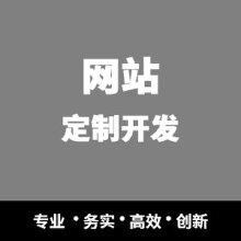 威客服务:[128618] 网站定制开发