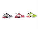 威客服务£º[128658] 运动鞋