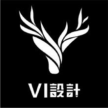 威客服务:[128685] VI设计