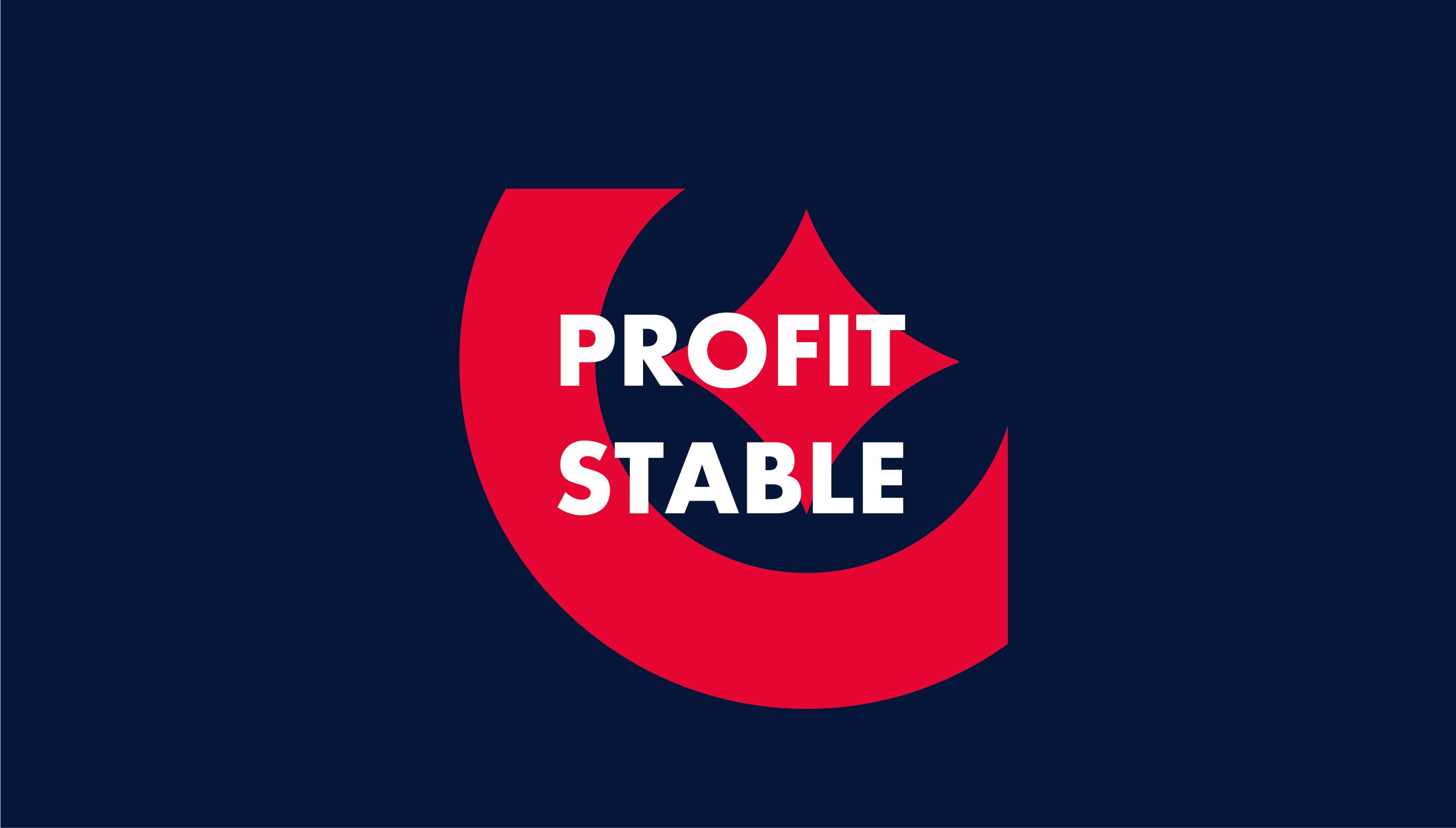 穩利盈理財品牌