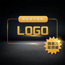 威客服务:[128758] logo设计/创意logo/品牌logo/注册商标