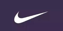 6个极简的logo创意设计技巧,设计师必看