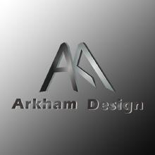 威客服务:[128829] logo设计