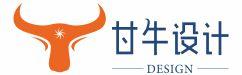 重庆甘牛通信技术有限公司
