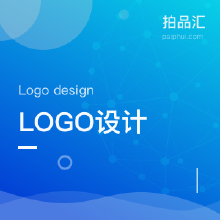 威客服务:[104470] LOGO设计