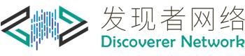 无锡发现者网络科技有限公司