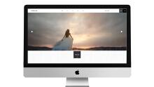 CAMERICH(锐驰)家具网站开发