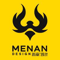威客服务:[129067] 宣传画册设计 产品画册设计 形象画册设计