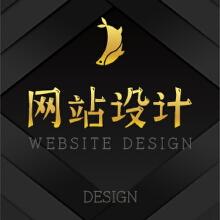 威客服务:[118742] 大鱼视觉 DAYUVISION-网站设计、简洁、科技、时尚、大气、清爽、各种风格