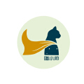 喵小帅logo