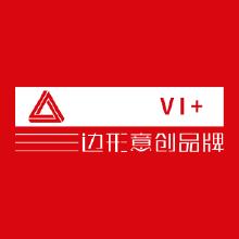 威客服务:[129524] VIS视觉识别系统高级设计/视觉锤加持