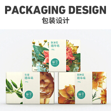 威客服务:[129609] 包装设计