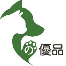 宠の优品logo