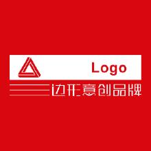 威客服务:[128506] LOGO商标设计