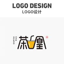 威客服务:[129639] LOGO设计