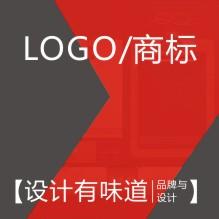 威客服务:[129635] 商标设计/LOGO设计