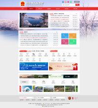 威客服务:[129728] 网站开发