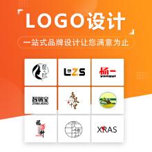 威客服务:[75587] LOGO设计 平面设计 企业VI设计 标志设计 包装设计