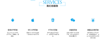 威客服务:[129757] 高新科技企业