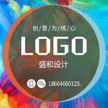 威客服务:[129886] logo设计