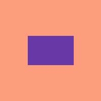 威客服务:[129869] 微信小程序开发