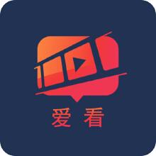 app视频
