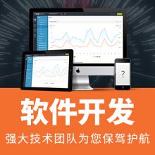 威客服务:[129981] 软件开发/系统开发/定制需求/接口开发