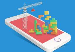 手机商城程序开发多少钱