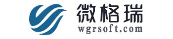 微格瑞(北京)网络科技有限公司