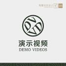 威客服務:[128009] 演示視頻 | 全案全程服務