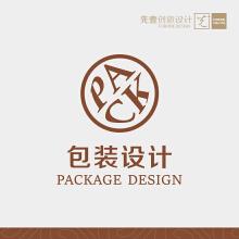 威客服务:[130117] 包装设计 | 产品包装设计