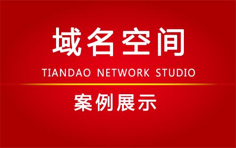 域名注册空间代购香港服务器代购买域名空间技术支持域名空间购买