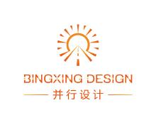 (网店)阿里巴巴国际站设计    案列:长沙希金进出口贸易有限公司