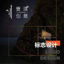 威客服务:[130114] logo设计