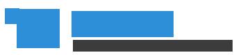 微商驻-专注微信公众号开发