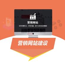 威客服务:[130258] 营销网站