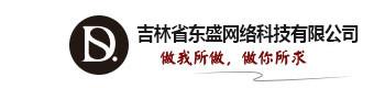 吉林东盛网络科技