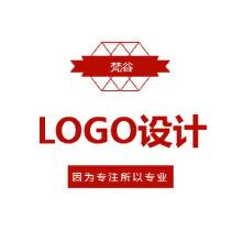 威客服务:[130208] LOGO设计
