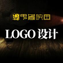 威客服务:[130375] 公司企业logo设计图文图形字体图标商标卡通标志起名vi设计